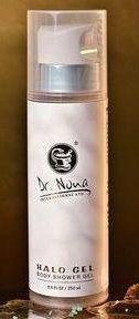 Halo sprchový gel od Dr. Nony