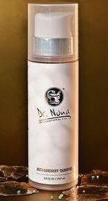 Šampon proti lupům od Dr. Nony